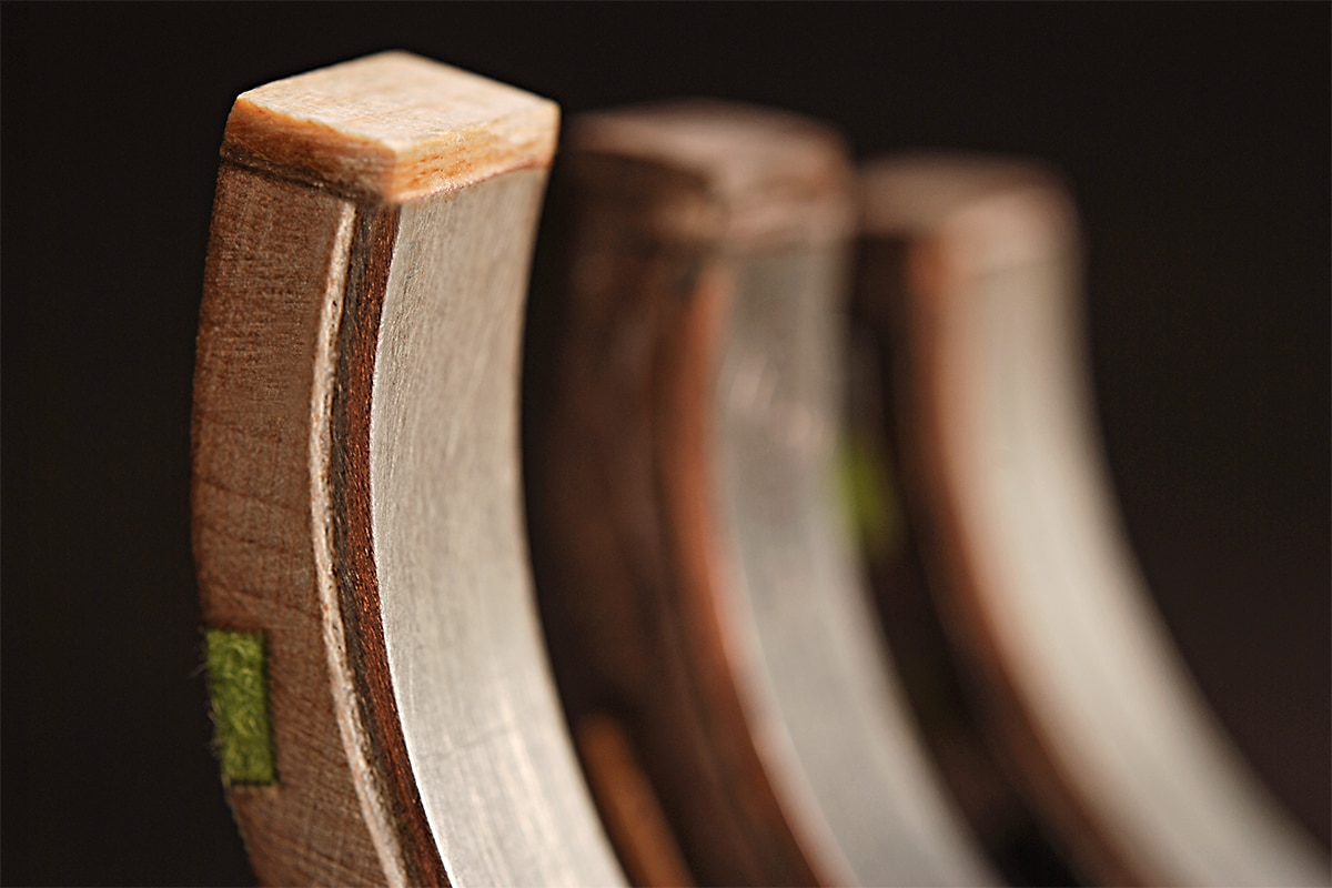 Produktfotografie im Studio // dalarna – Variabler Schmuck / KERSTIN MICHELS – DESIGN/ Designagentur/ Werbeagentur/ Grafikdesign/ Kommunikationsdesign/ Hermeskeil/ Hochwald/ Trier/ Rheinland-Pfalz/ Werbung/ Design