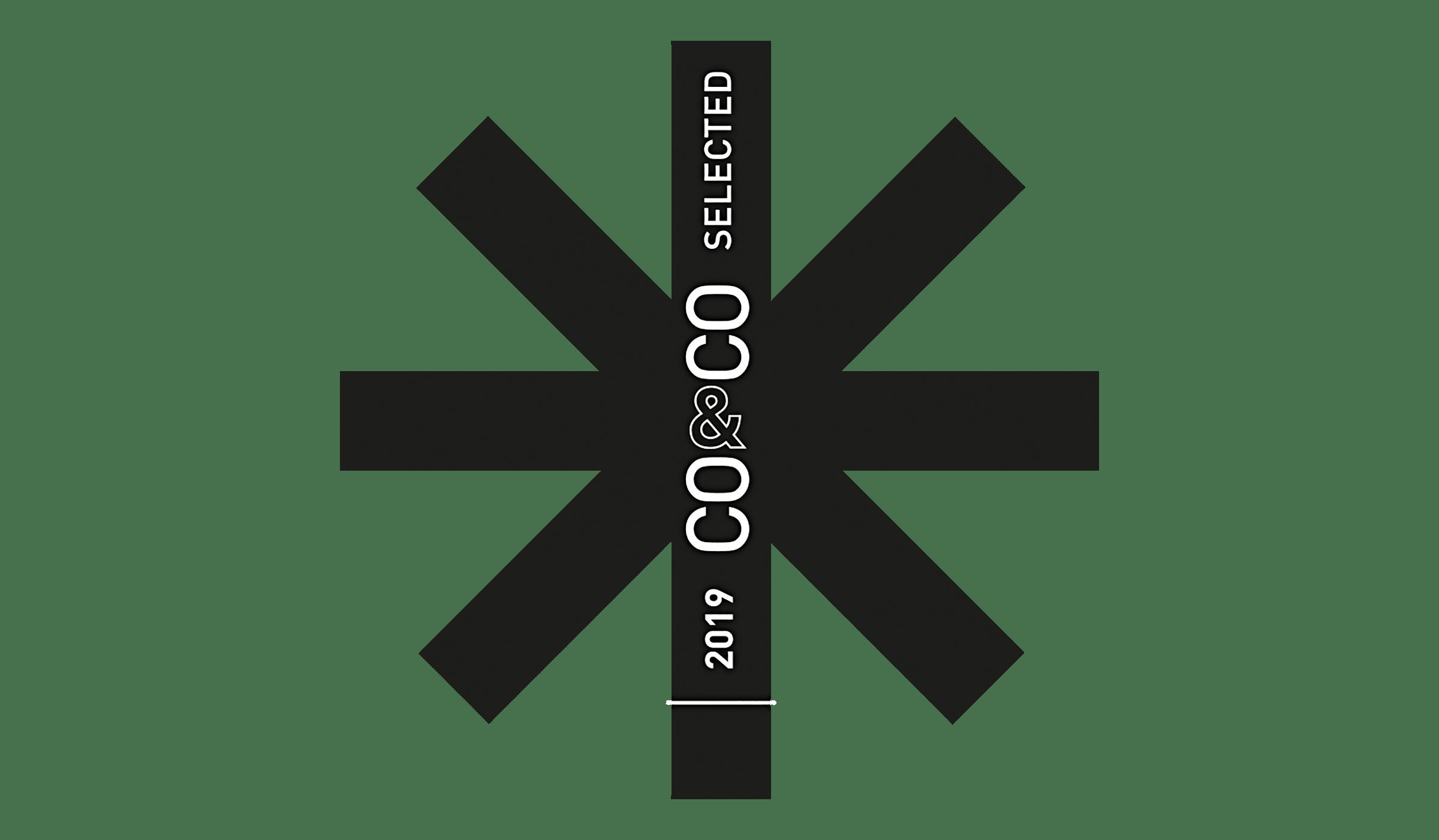 Corporate Design Auszeichnung für mieker - Konzept Design Strategie. Projekt: Brand Identity Eichkätzchen Region Trier Luxemburg
