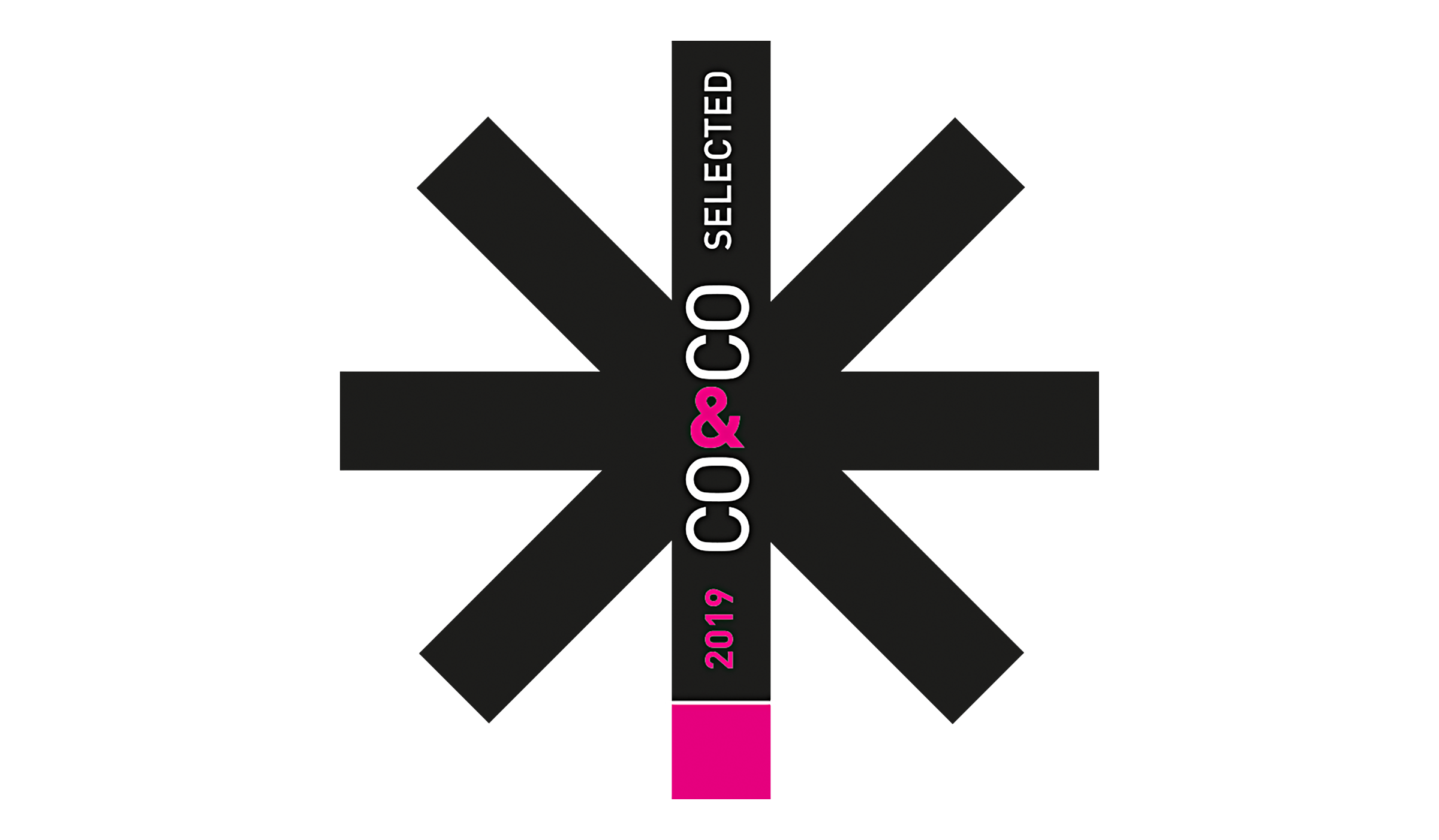 Co&Co – Das Corporate Design Magazin/ CO&CO Selected 2019 Magenta/ Branding Sesyco/ KERSTIN MICHELS – DESIGN/ Brand Design/ Corporate Design/ Logodesign/ Erscheinungsbild/ Formgebung/ Corporate Identity/ Unternehmensauftritt/ Marketingmaßnahmen/ Grafikdesign/ Kommunikationsdesign/ Design/ visuelle Identität/ Unternehmensidentität/ Hermeskeil/ Trier/ Rheinland-Pfalz/ Saarland/ Luxemburg/ Werbung