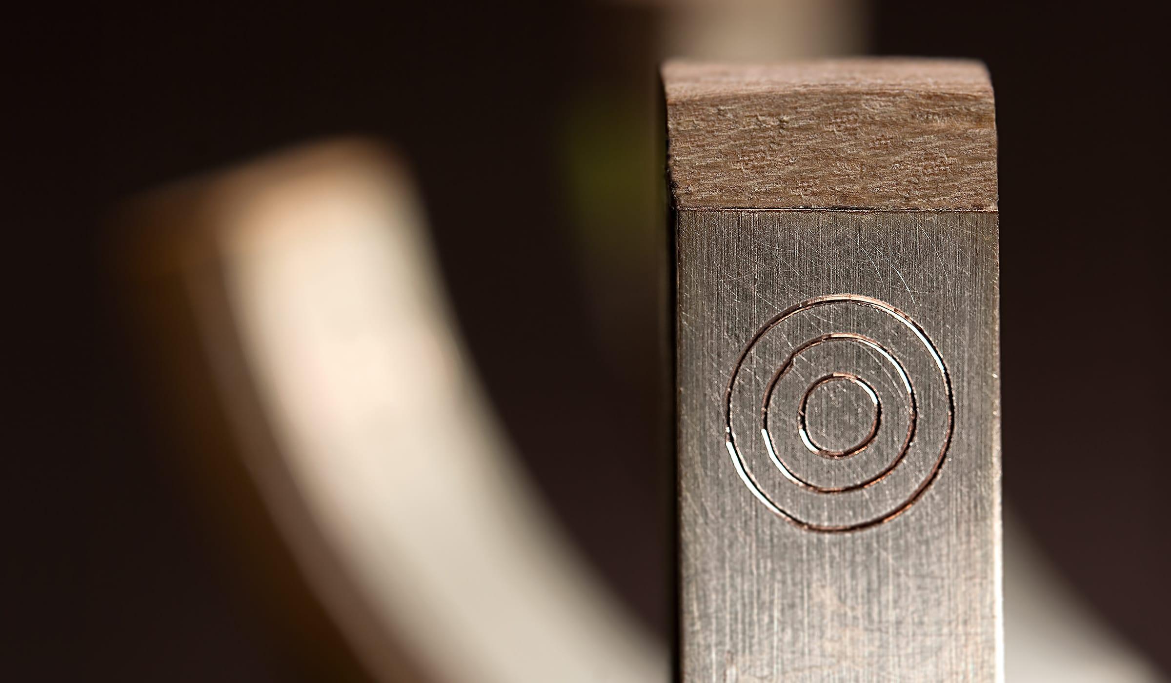Konzeptarbeit ~ Produktentwicklung & Vermarktung ~ Produktdesign ~ Einsatzringe // Innengravur Einsatzringe // dalarna // Branding/ Brand Design/ Corporate Design/ Logo/ KERSTIN MICHELS – DESIGN/ Designagentur/ Werbeagentur/Grafikdesign/ Kommunikationsdesign/ Hermeskeil/ Hochwald/ Trier/ Rheinland-Pfalz/ Werbung/ Design